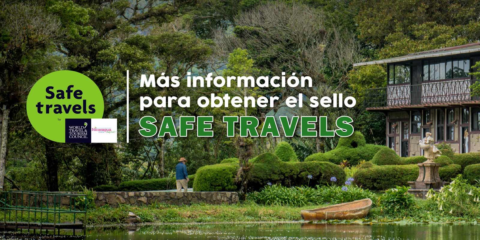 sello-safe-travel-nicaragua
