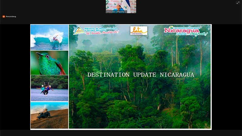 Actualización-del-destino-Nicaragua-y-Ecuador--organizado-por-LATA-2