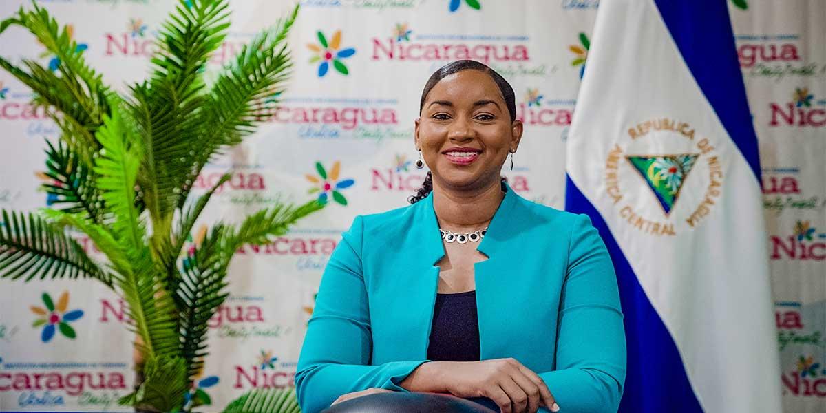Actualización-del-destino-Nicaragua-y-Ecuador--organizado-por-LATA