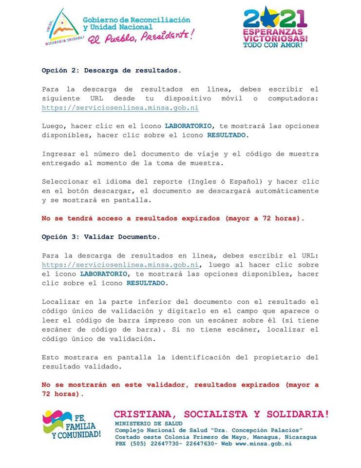 Info prueba (1)