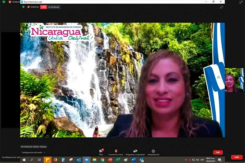 Naturaleza,-producto-estrella-de-Nicaragua-para-europeos-1