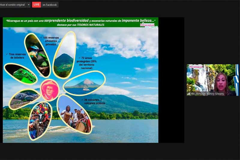 Naturaleza,-producto-estrella-de-Nicaragua-para-europeos-2