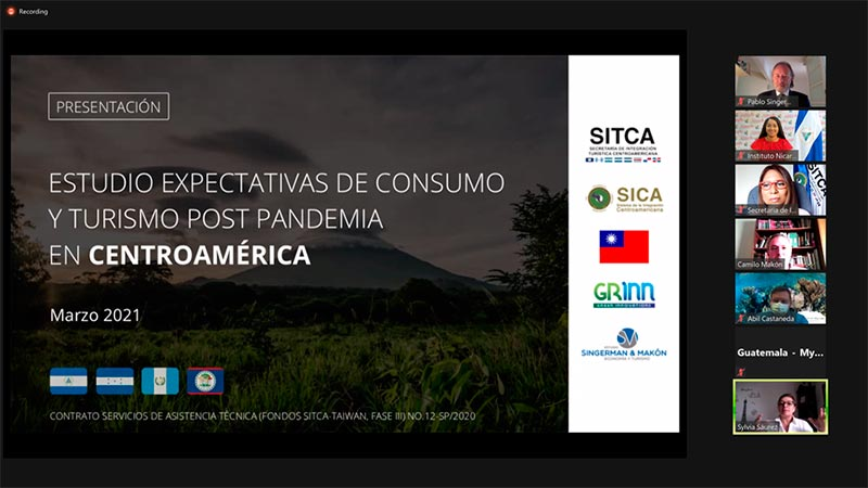 Nicaragua-en-Reunión-Sitca-1