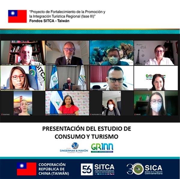 Nicaragua-en-Reunión-Sitca-3