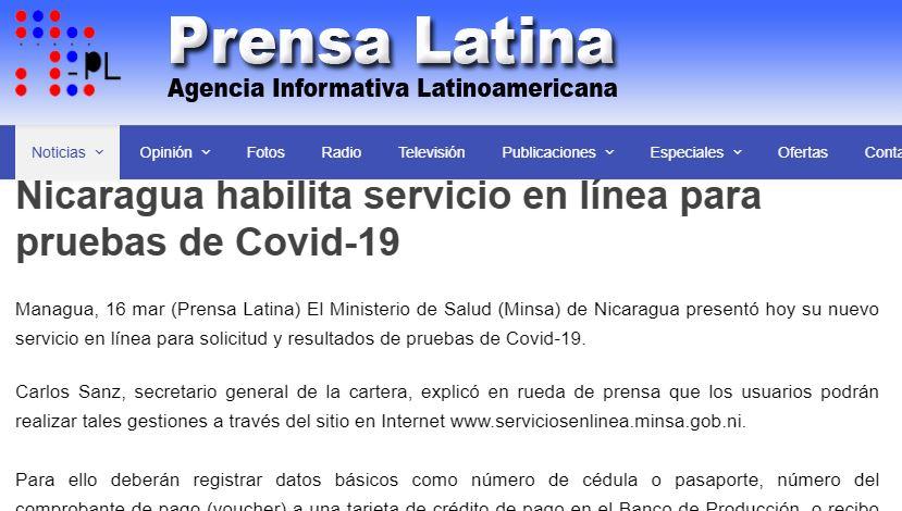 prensa latina 1