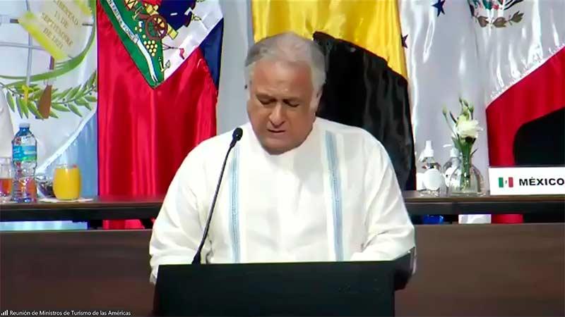 Miguel-Torruco,-secretario-de-Turismo-de-México