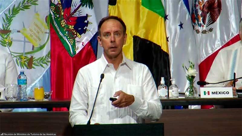 Peter-Cerda,-vicepresidente-Regional-–-Américas-de-IATA