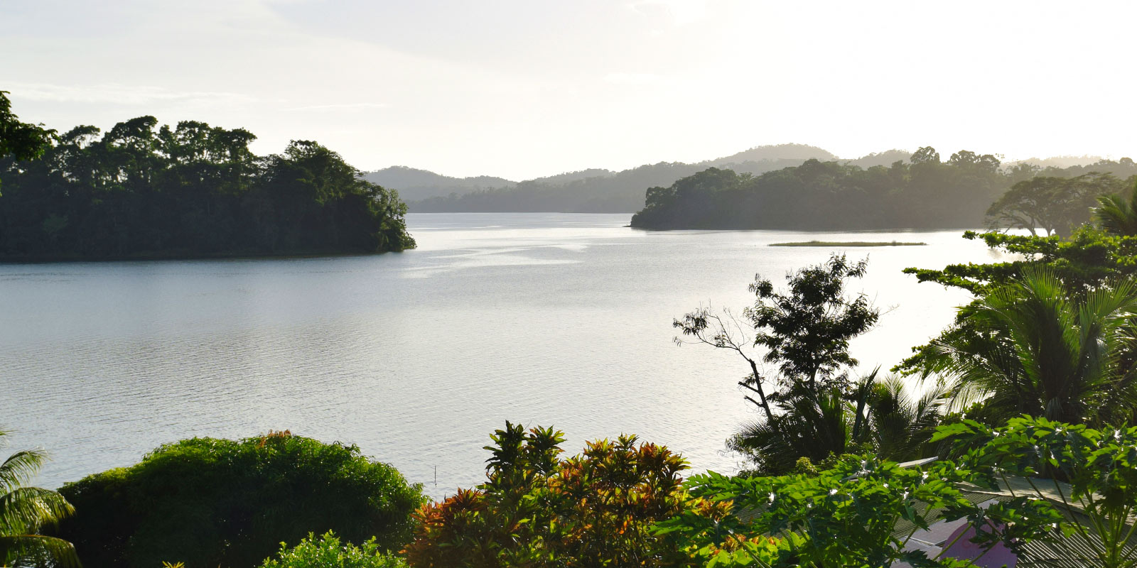 Solentiname---Nicaragua-obtiene-premio-Excelencias-turísticas
