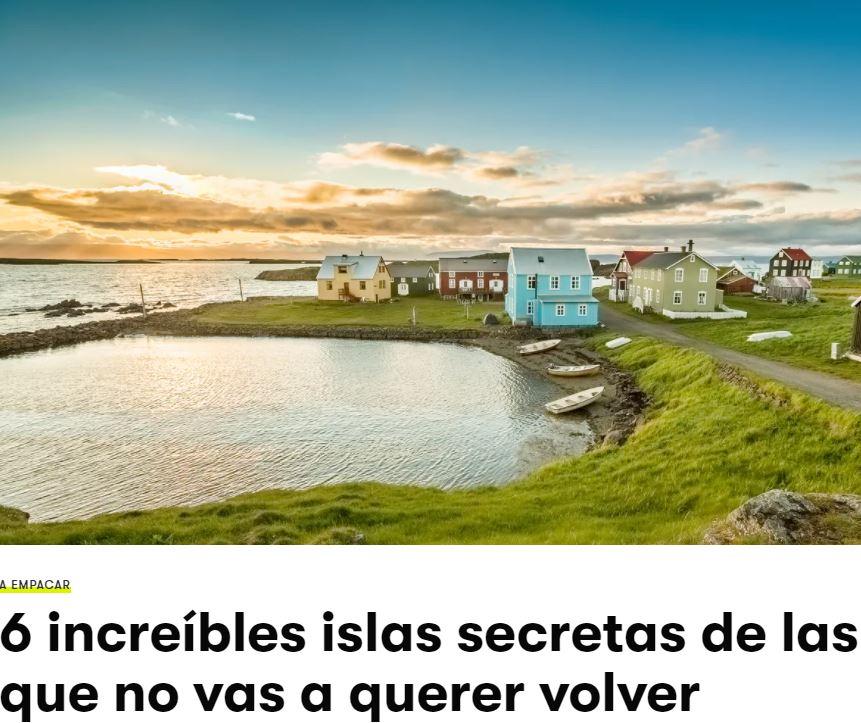 6 increibles islas 3