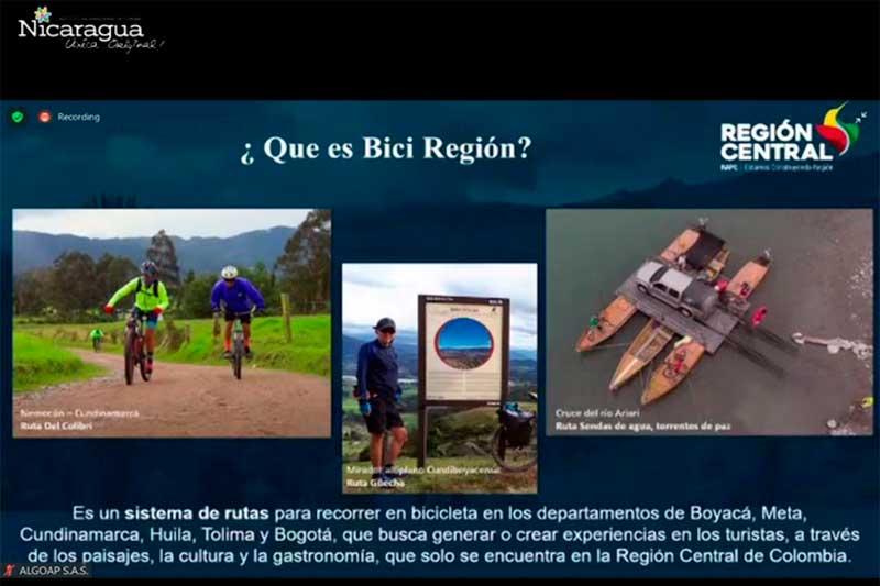 BICI-REGIÓN--turismo-en-dos-ruedas-1