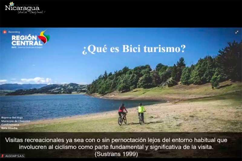 BICI-REGIÓN--turismo-en-dos-ruedas-2