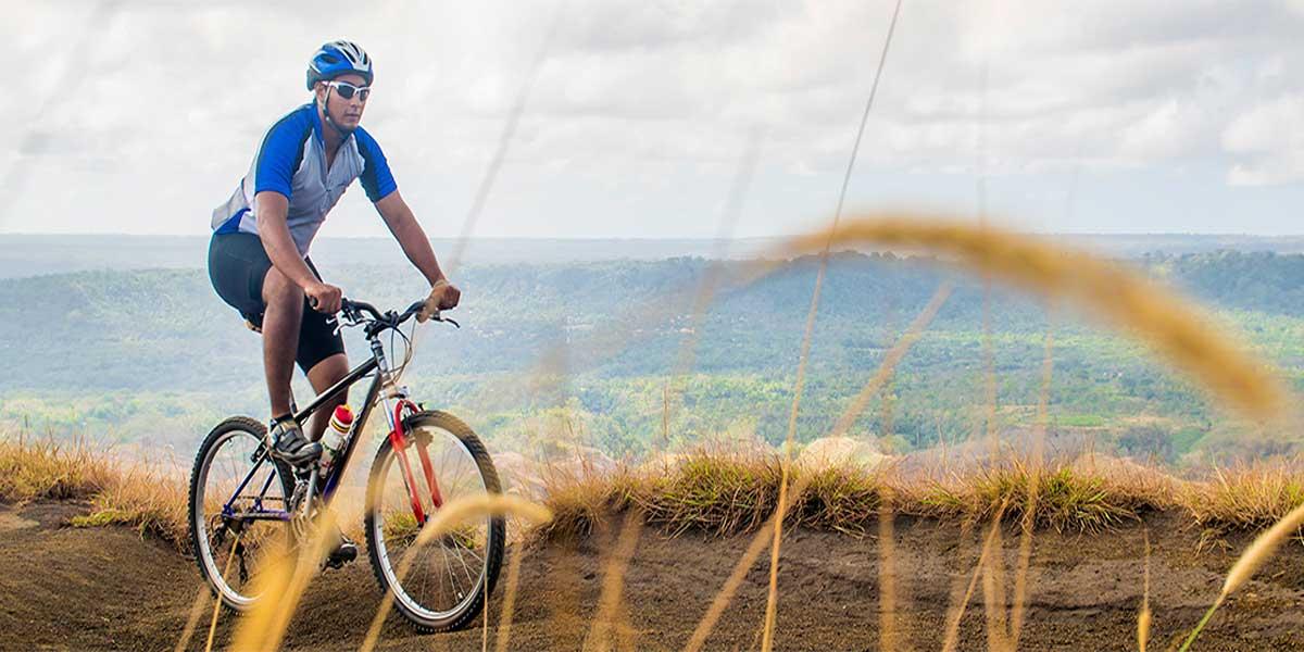 BICI-REGIÓN--turismo-en-dos-ruedas-Nicaragua-1