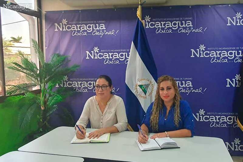 BICI-REGIÓN--turismo-en-dos-ruedas-Nicaragua