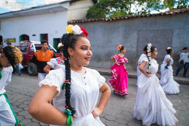 Festival-Nicaragua-en-Victorias-(1)