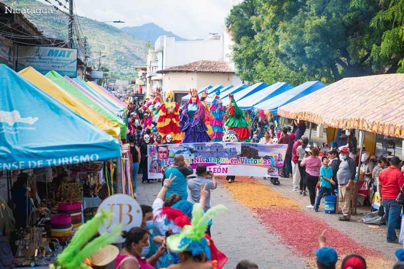 Festival-Nicaragua-en-Victorias-(5)