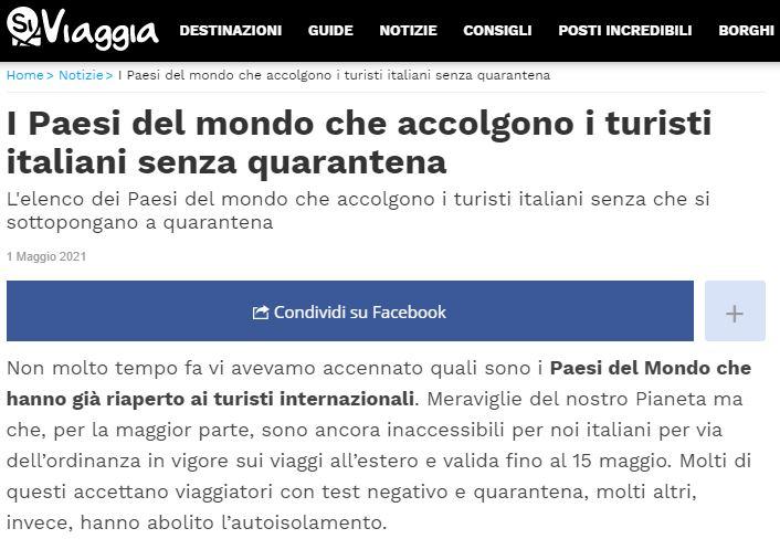 medio italianos 1