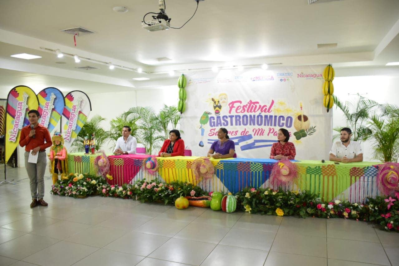 Festival Sabores1