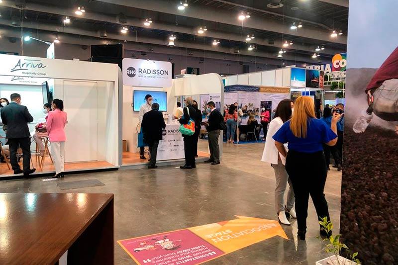 Nicaragua-en-Feria-Internacional-IBTM-Américas-2021-2
