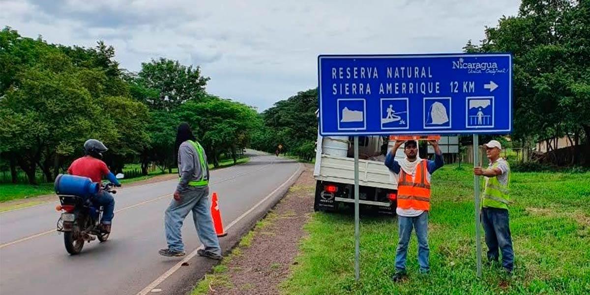 Señalización-en-carreteras-Nicaragua-ni
