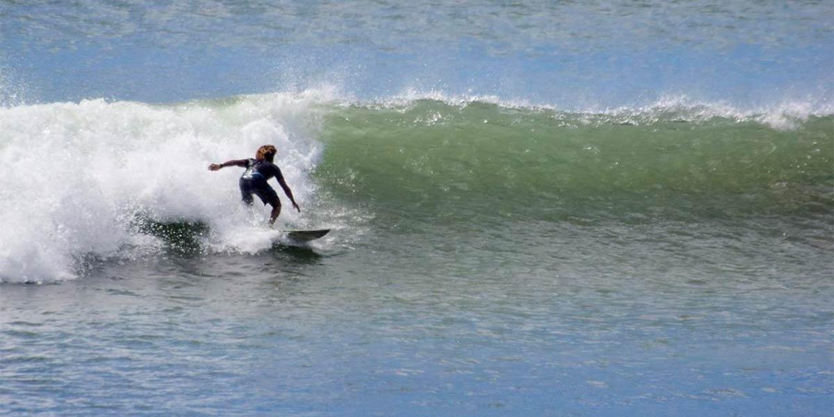 Torneo-centroamericano-de-surf