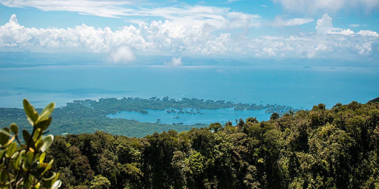 Nicaragua-concluye-participación-en-The-Central-America-Virtual-Roadshow