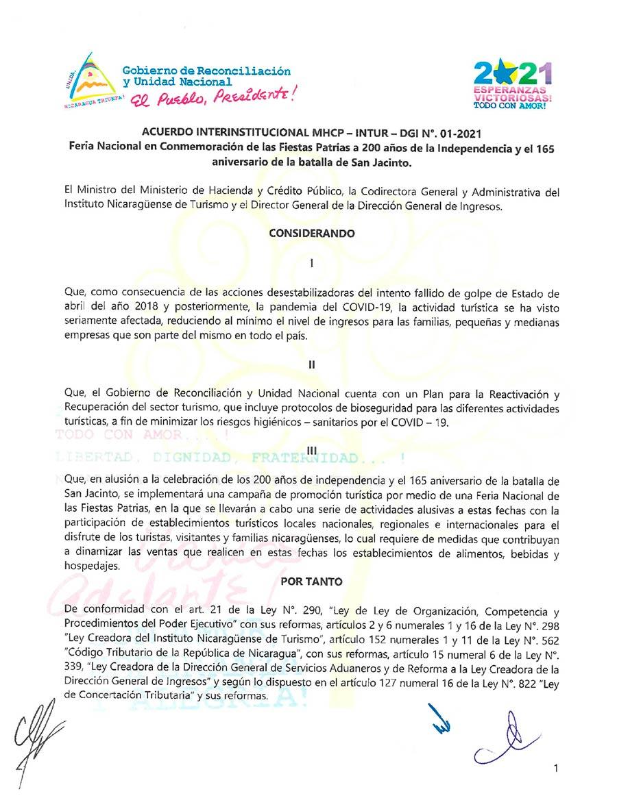 acuerdo-institucional_septiembre-2021-1