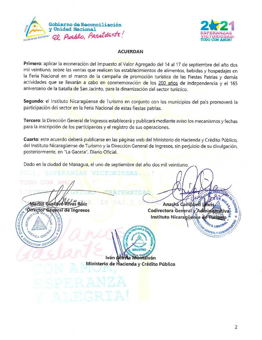 acuerdo-institucional_septiembre-2021-2