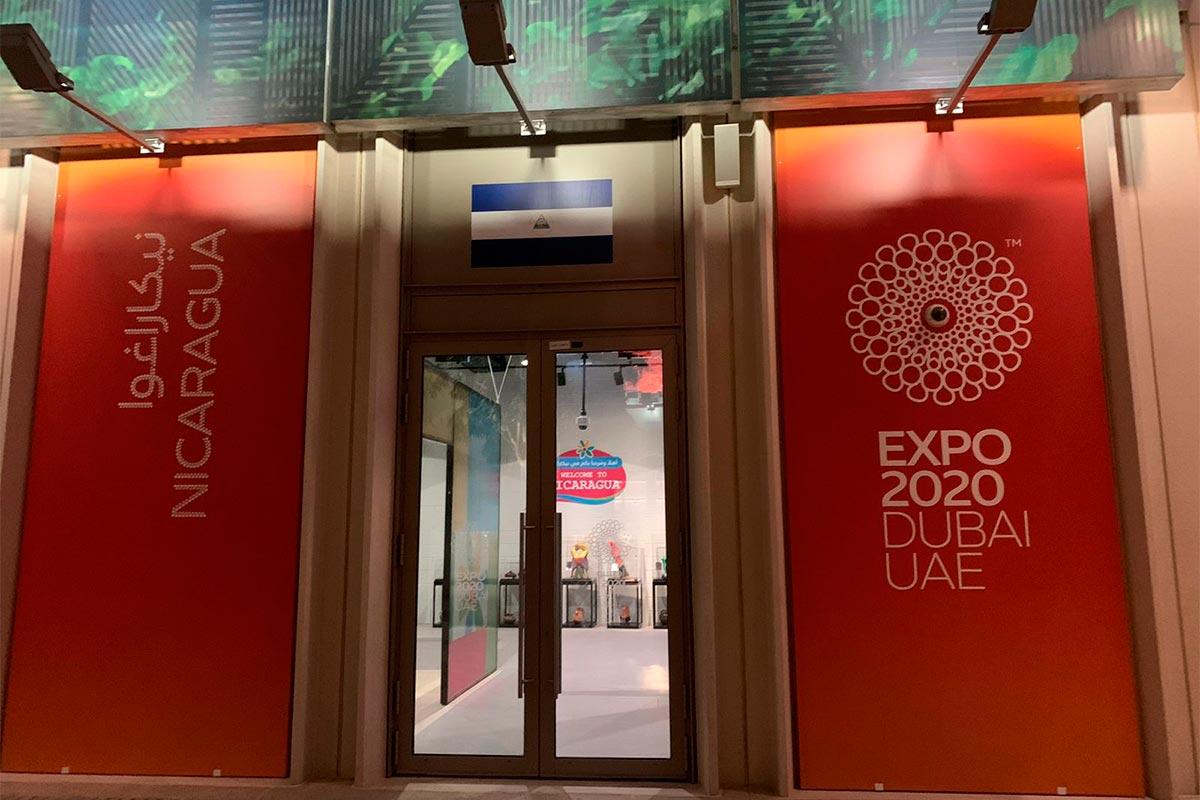 Expo-Dubai-2020