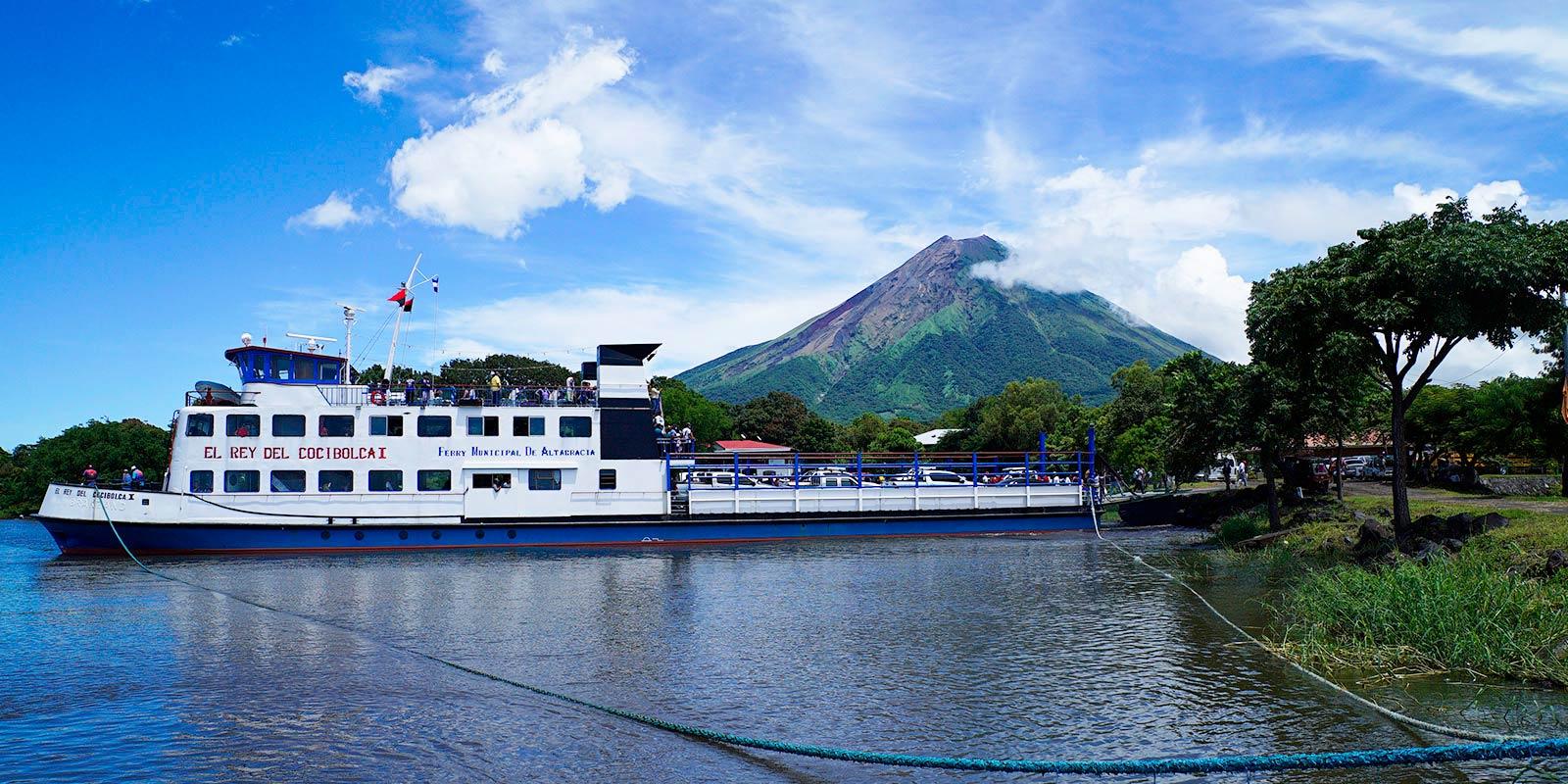 ferry-isla-de-ometepe
